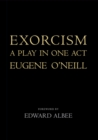 Exorcism : A Play in One Act - eBook