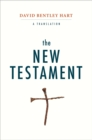 The New Testament : A Translation - eBook