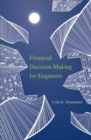 Financial Decision-Making for Engineers - Book