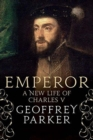 Emperor : A New Life of Charles V - Book