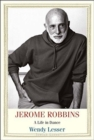 Jerome Robbins : A Life in Dance - Book