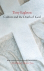 Culture and the Death of God - eBook