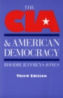 The CIA & American Democracy - eBook