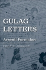 Gulag Letters - Book