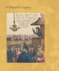 Hogarth's Legacy - Book