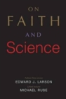 On Faith and Science - Book