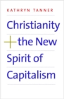 Christianity and the New Spirit of Capitalism - Book