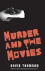 Murder and the Movies - Book