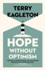 Hope Without Optimism - eBook