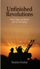 Unfinished Revolutions : Yemen, Libya, and Tunisia after the Arab Spring - eBook