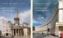 Survey of London: South-East Marylebone : Volumes 51 and 52 - Book
