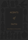 Agents of Faith : Votive Objects in Time and Place - Book