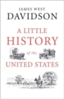 A Little History of the United States - Book