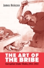 The Art of the Bribe : Corruption Under Stalin, 1943-1953 - eBook