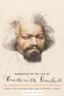 Narrative of the Life of Frederick Douglass, an American Slave : Written by Himself, Critical Edition - eBook