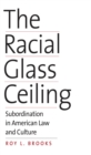 The Racial Glass Ceiling : Subordination in American Law and Culture - eBook
