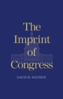 The Imprint of Congress - eBook