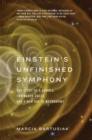 Einstein's Unfinished Symphony : The Story of a Gamble, Two Black Holes, and a New Age of Astronomy - eBook