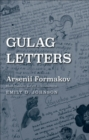 Gulag Letters - eBook