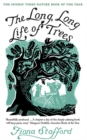 The Long, Long Life of Trees - Book
