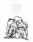 Readings in Contemporary Poetry : An Anthology - Book