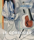 Le Corbusier : Drawing as Process - Book