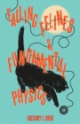 Falling Felines and Fundamental Physics - Book