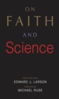On Faith and Science - eBook