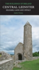 Central Leinster : Kildare, Laois and Offaly - Book