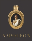 Napoleon : The Imperial Household - Book