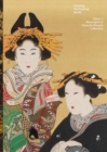 Painting the Floating World : Ukiyo-e Masterpieces from the Weston Collection - Book