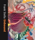 Frank Stella Unbound : Literature and Printmaking - Book