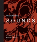 Sounds - Book