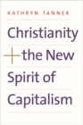Christianity and the New Spirit of Capitalism - eBook