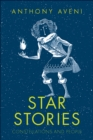 Star Stories : Constellations and People - Book