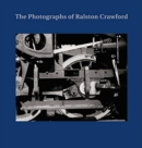The Photographs of Ralston Crawford - Book