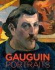 Gauguin : Portraits - Book