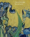 Vincent van Gogh : His Life in Art - Book