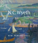 N. C. Wyeth : New Perspectives - Book