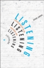 Listening In : Cybersecurity in an Insecure Age - Book