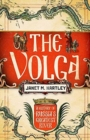 The Volga : A History - Book