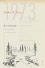 Field Guide - Book