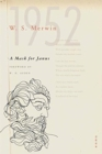 A Mask for Janus - Book