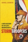 Stormtroopers : A New History of Hitler's Brownshirts - Book