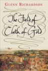 The Field of Cloth of Gold - Book