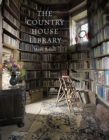 The Country House Library - Book