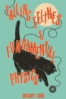 Falling Felines and Fundamental Physics - eBook
