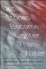 Until Stones Become Lighter Than Water - eBook