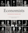 Economists - Book