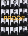 Proof : Photography in the Era of the Contact Sheet from the Collection of Mark Schwartz + Bettina Katz - Book